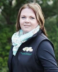 HWN Webseite Tanja Fiedler