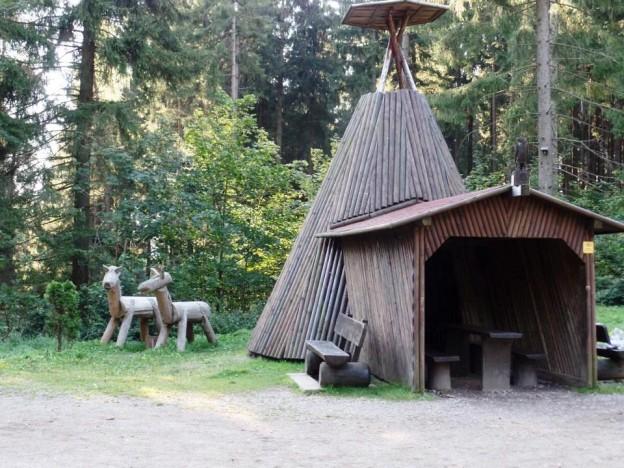 Eselsplatz