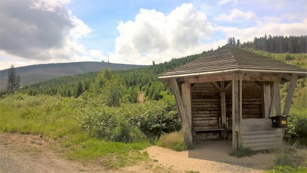 HWN Bremer Hütte 01.07.16