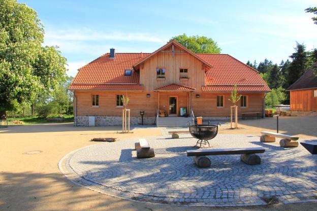 HWN Hohnehof Langlott
