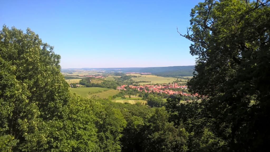 HWN Luisenburg