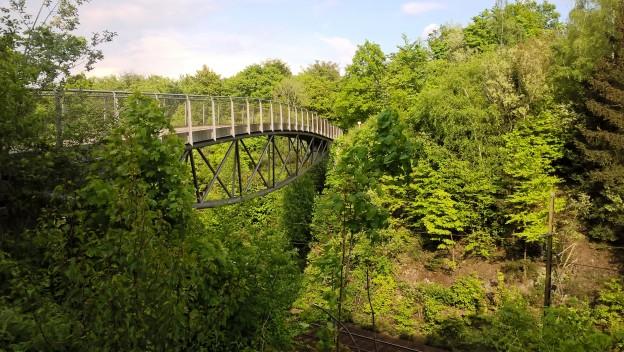 HWN Otto-Ebert-Brücke