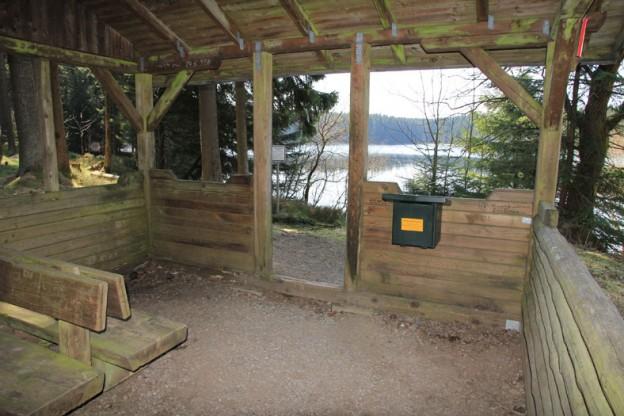 Weppner Hütte