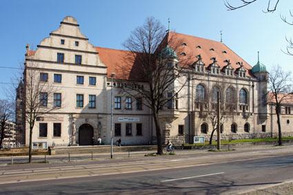 museum_fuer_naturkunde_kulturhistorisches_museum-klein
