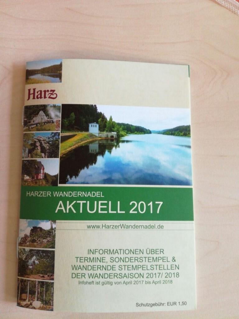 HWN Aktuell Heft 2017