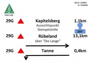 HWN Harzklubschild Stempelstelle_2 (003)