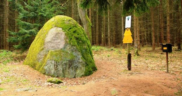 Glockenstein