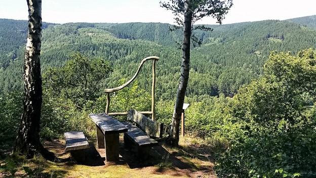 HWN Mandolinenhütte Bökelmann