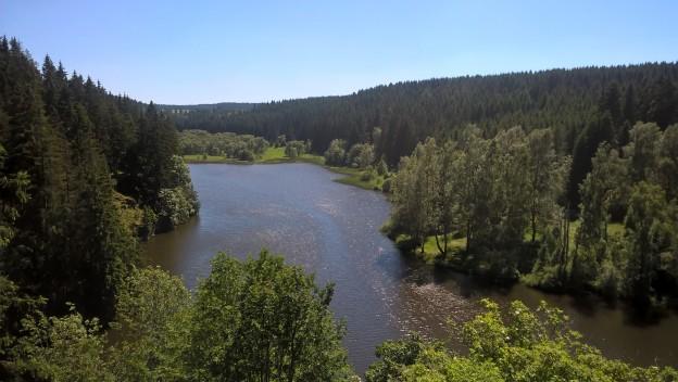HWN Trageburg 2