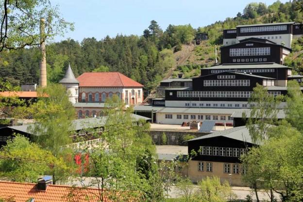 Rammelsberg