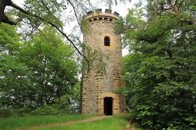Steinbergturm