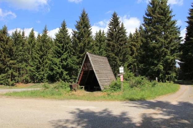 Walzenhütte